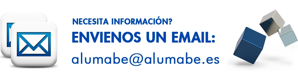 ALUMABE-INICIO-3-(1)